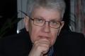 Sekretær Jens Christensen blev atter valgt ind i bestyrelsen