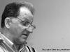Bestyrelsesmedlem Arne Lorenzen aflægger delberetning vedr. Rumænien