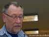 Bestyrelsesmedlem Kurt Hansen aflægger delberetning vedr. Letland