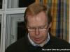 Kasserer Jørn Hansen fremlægger regnskabet