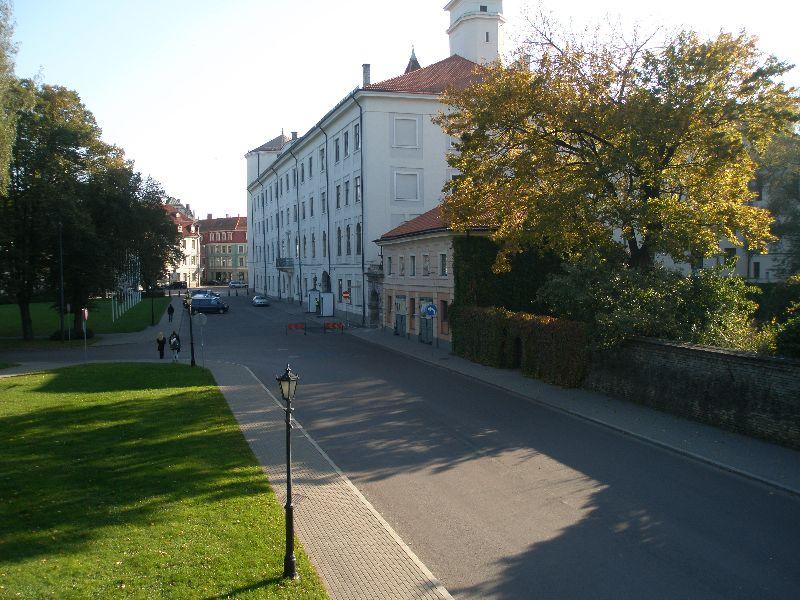 Letland Nov 2010
