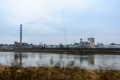 Langs Daugave floden mod Daugavpils