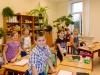På Kalupes pamatskole