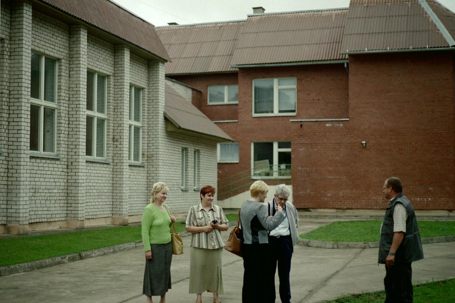 Letland2003 (23)