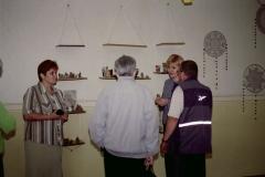 Letland2003 (20)