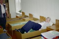 Letland2003 (21)