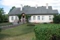 letland-juli-2006-123
