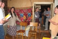 letland-juli-2006-137