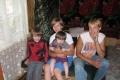 letland-juli-2006-142