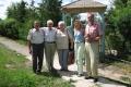 letland-juli-2006-214