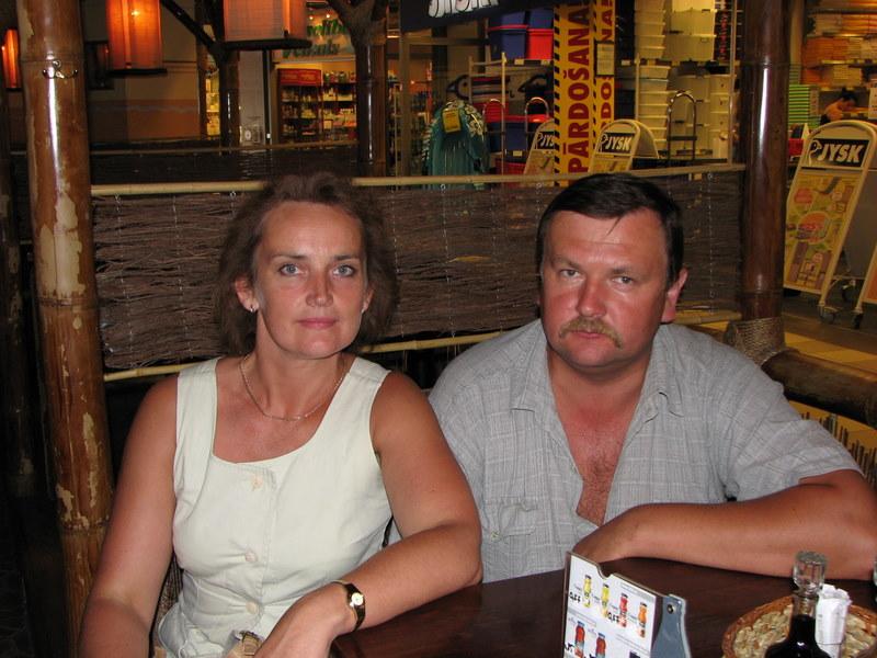 letland-juli-2006-1