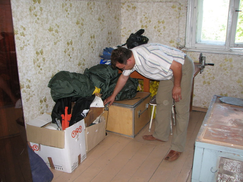 letland-juli-2006-108