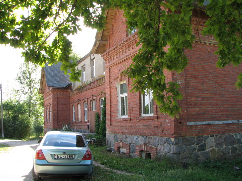 letland-juli-2006-114
