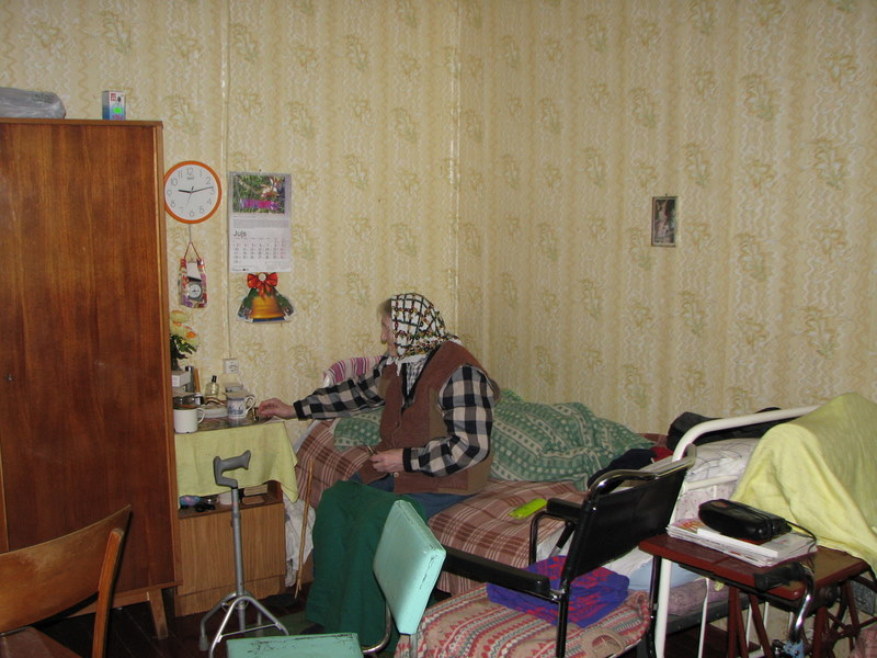 letland-juli-2006-124