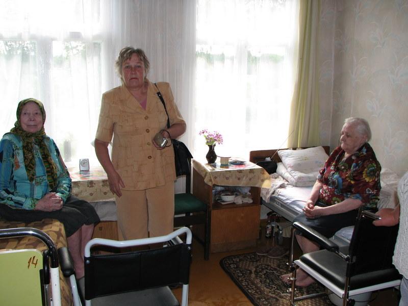 letland-juli-2006-126