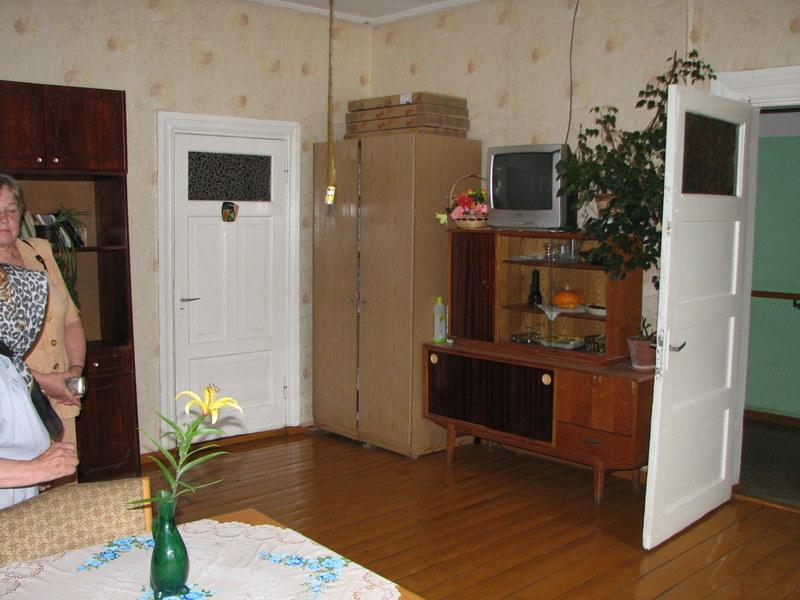 letland-juli-2006-131
