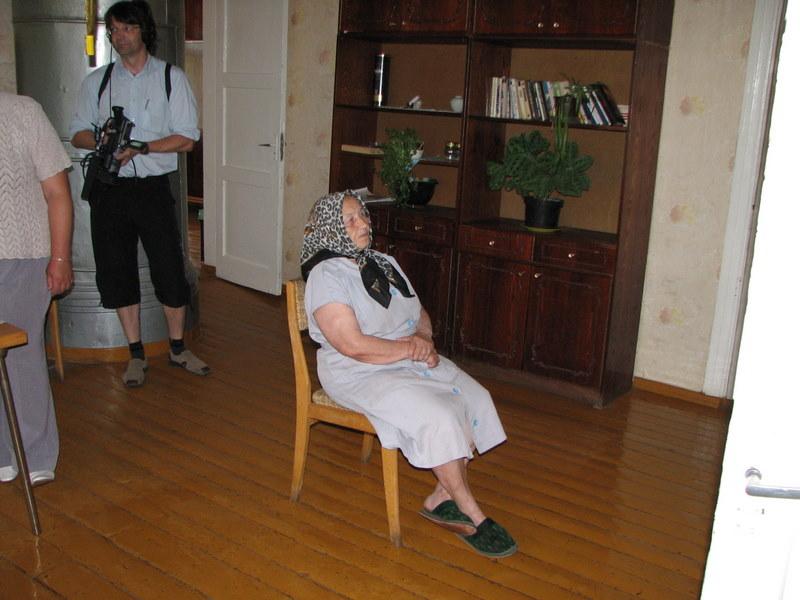letland-juli-2006-134