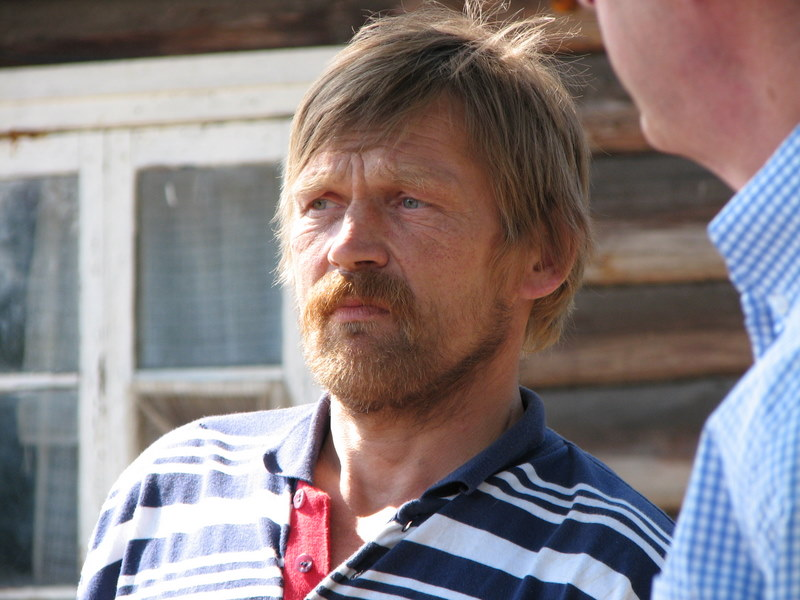 letland-juli-2006-135