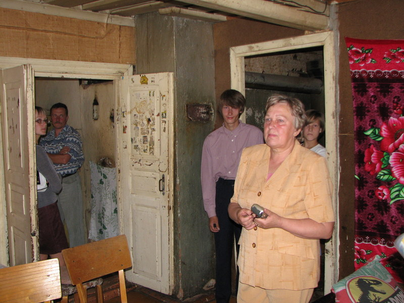 letland-juli-2006-138