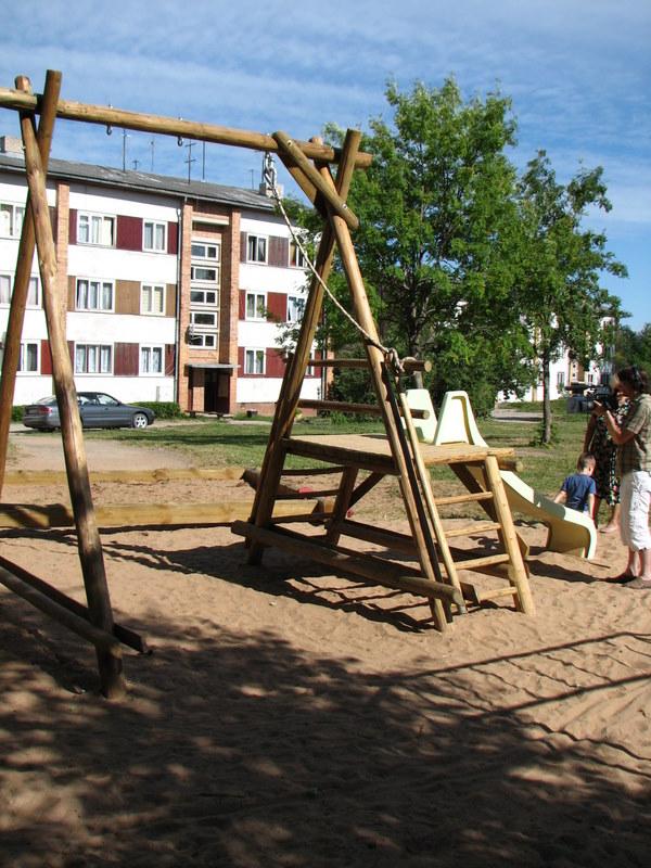 letland-juli-2006-14