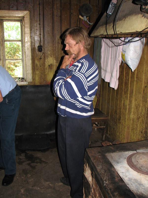 letland-juli-2006-145