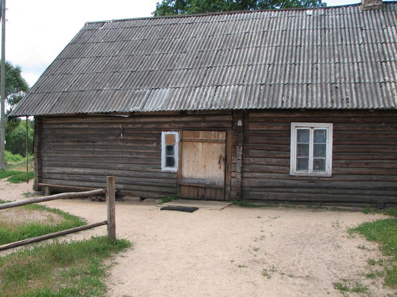 letland-juli-2006-149