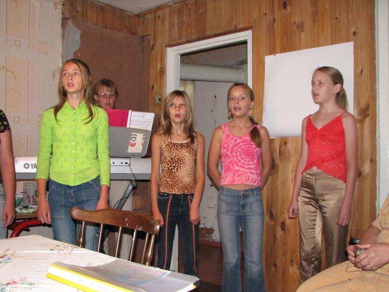 letland-juli-2006-156