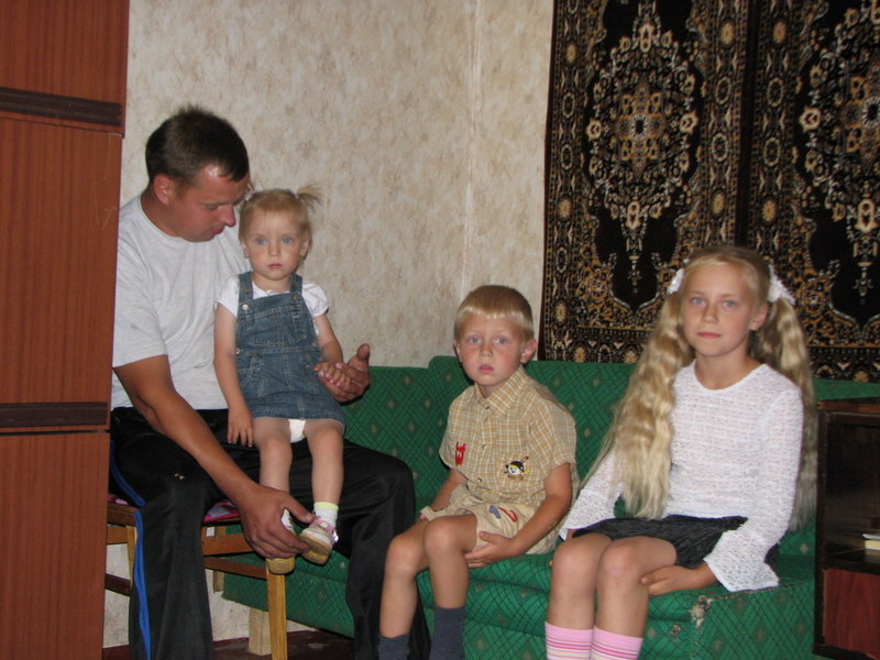 letland-juli-2006-174