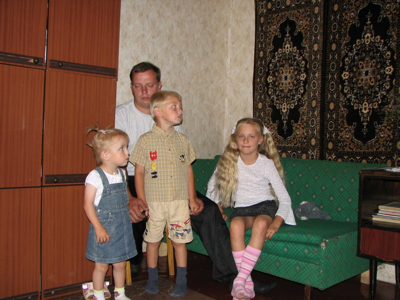 letland-juli-2006-176