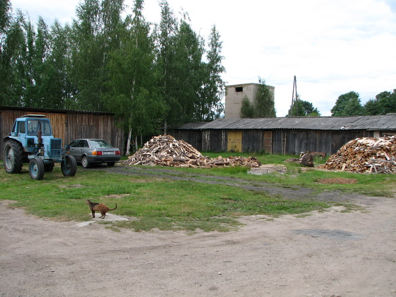 letland-juli-2006-178