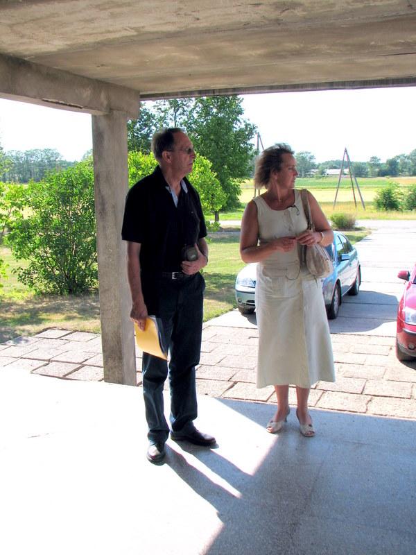 letland-juli-2006-18