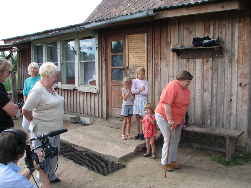 letland-juli-2006-186