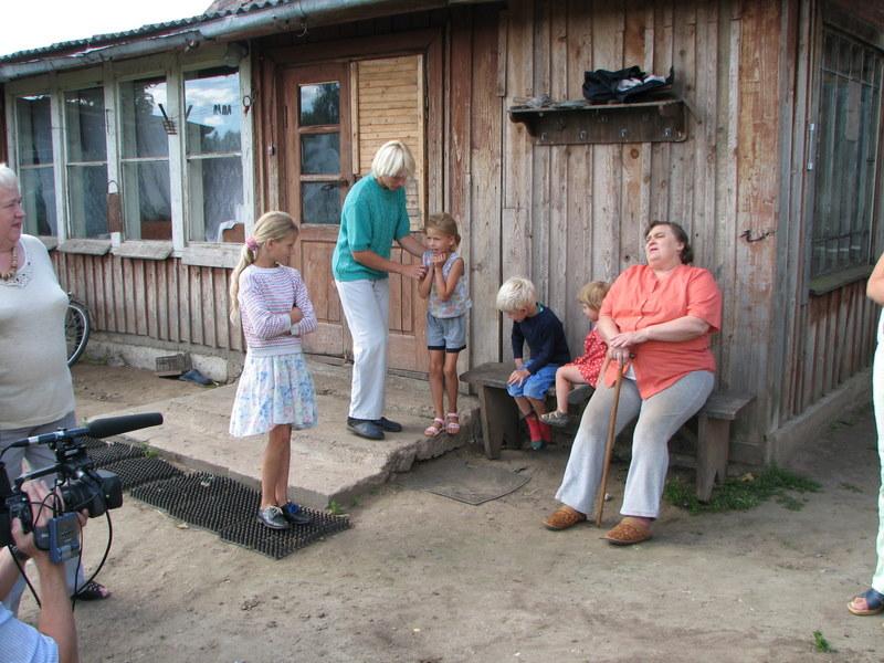 letland-juli-2006-187