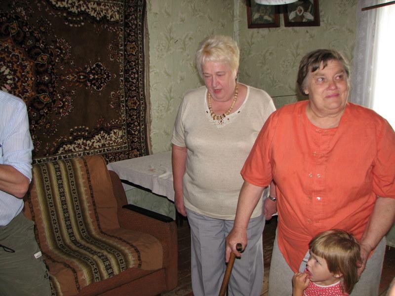 letland-juli-2006-188