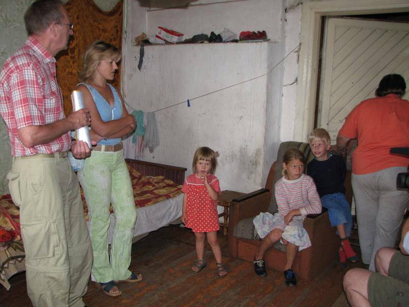 letland-juli-2006-189