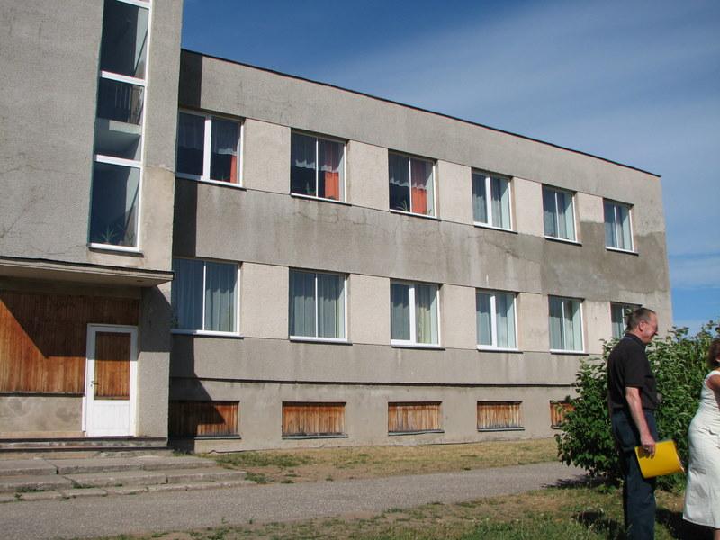 letland-juli-2006-19
