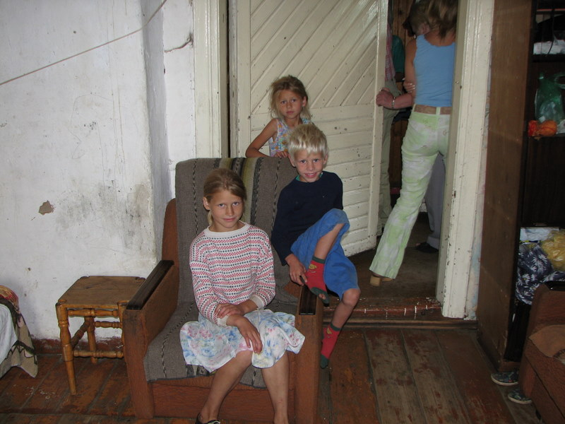 letland-juli-2006-190