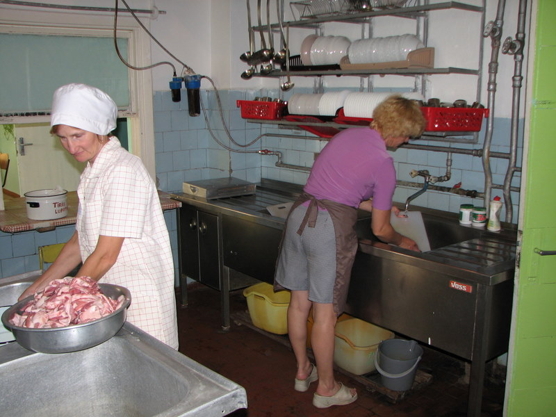 letland-juli-2006-194