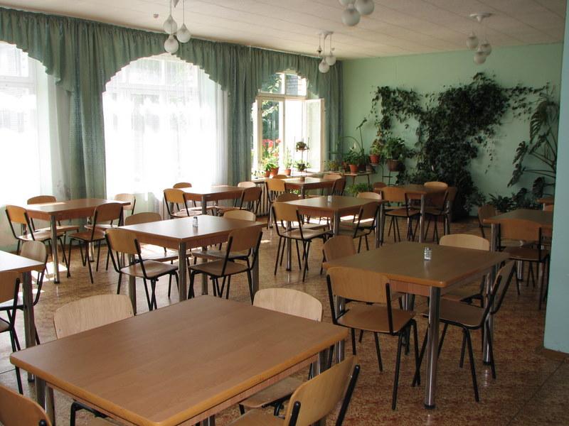 letland-juli-2006-199