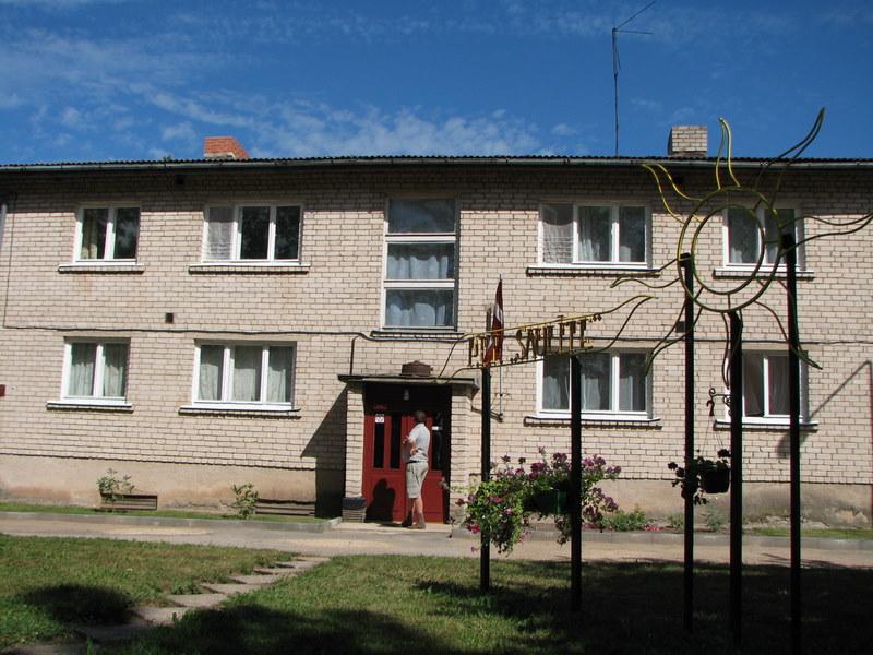 letland-juli-2006-2