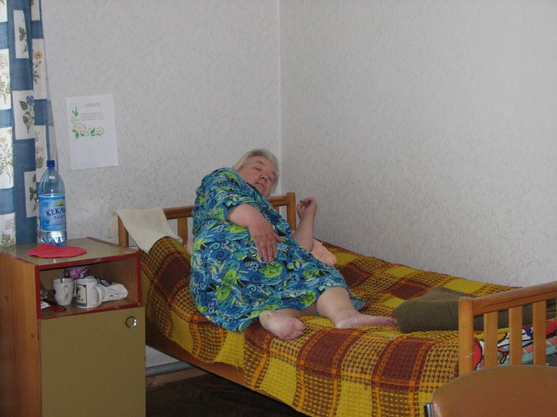 letland-juli-2006-203