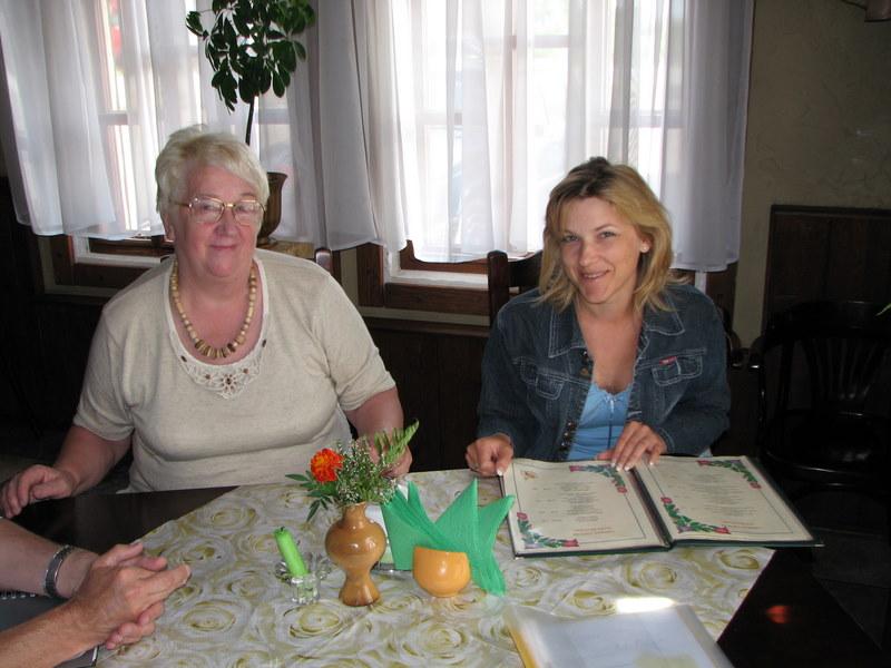 letland-juli-2006-212
