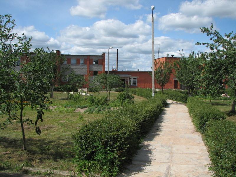 letland-juli-2006-213