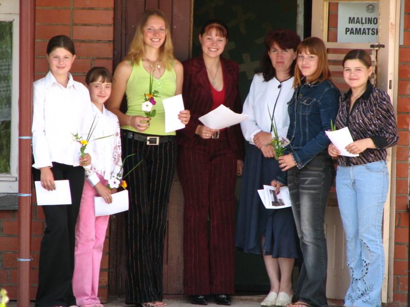 letland-juli-2006-215