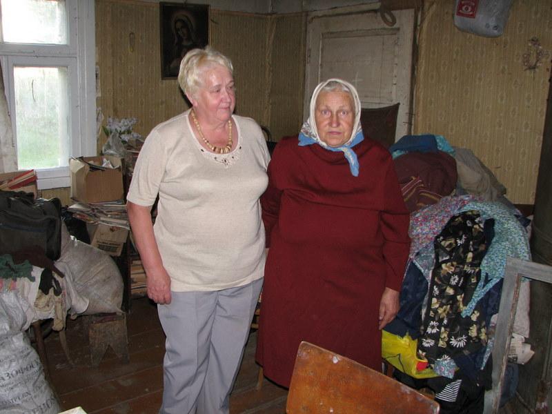 letland-juli-2006-250