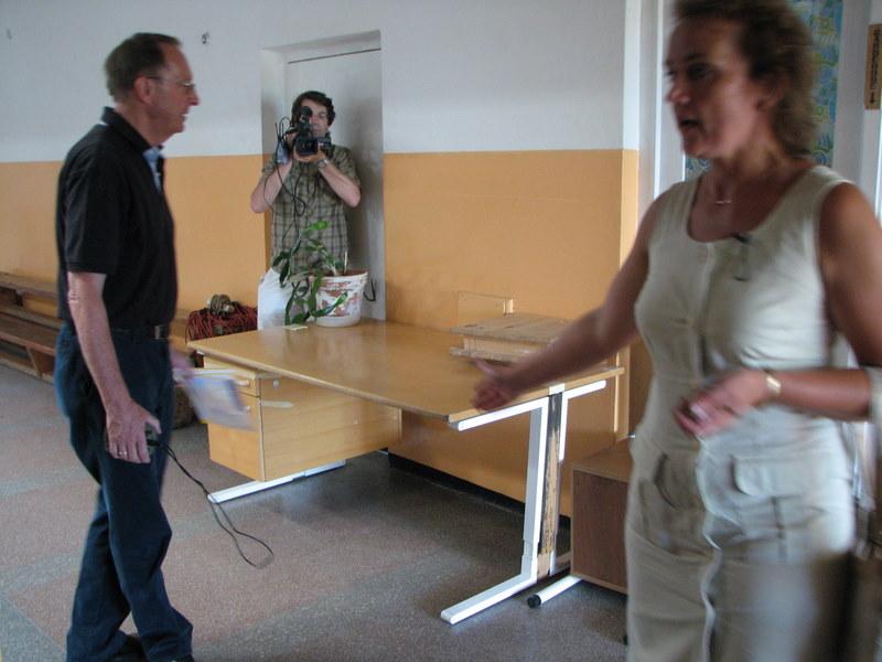 letland-juli-2006-26