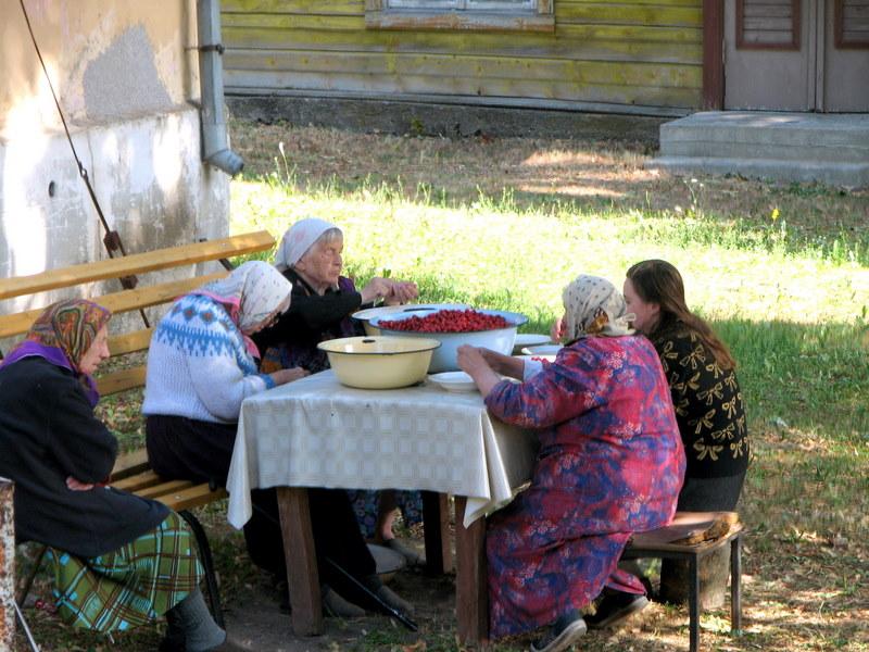 letland-juli-2006-261