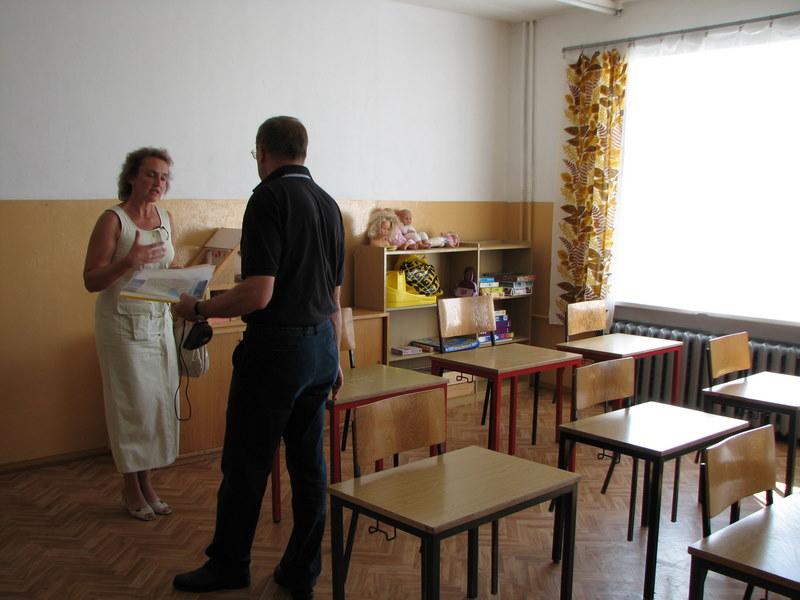 letland-juli-2006-27