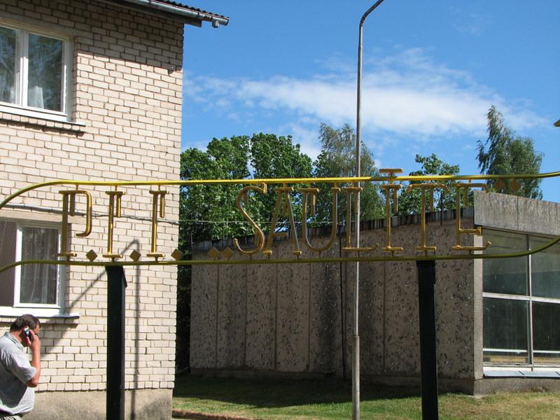 letland-juli-2006-3
