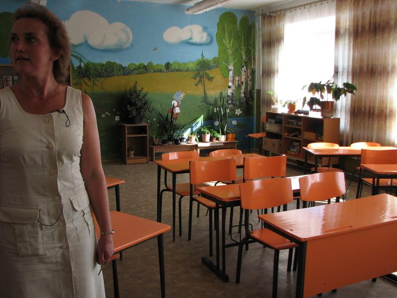letland-juli-2006-32